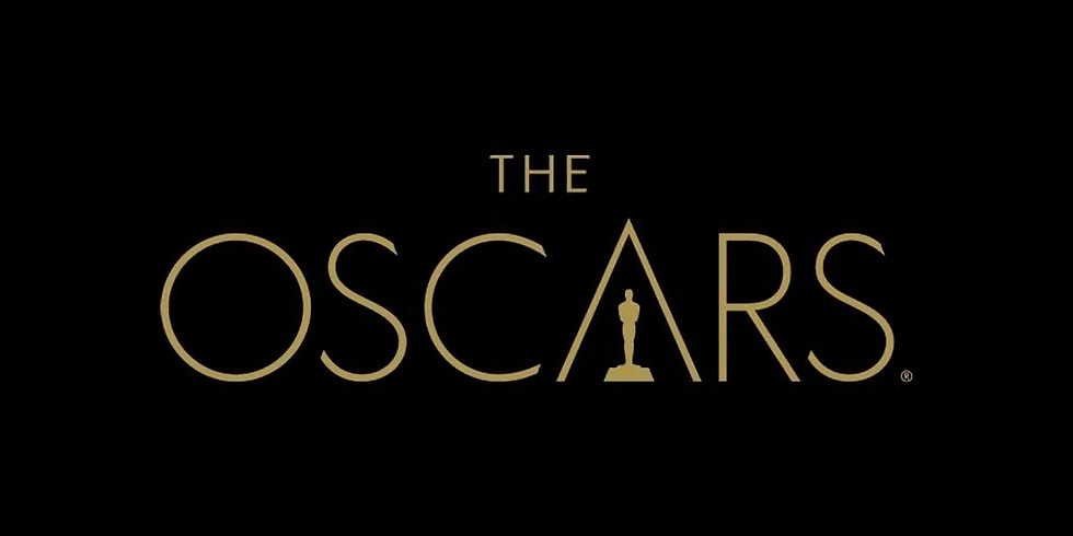 91ST ACADEMY AWARDS WATCH PARTY AND RED CARPET