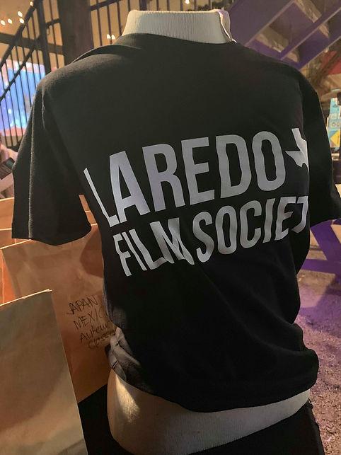 LFS shirt.jpg