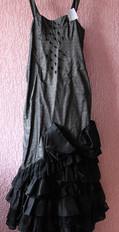 silber schwarz (2).jpg