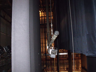 Beleuchtung Bühne 046.jpg