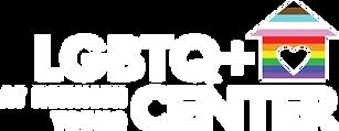 New Center Logo (white)-2.png