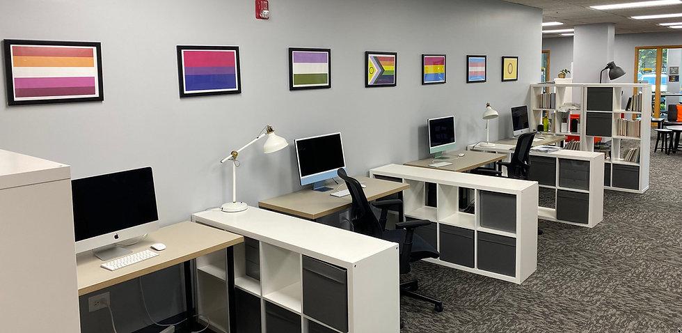 LGBTQ_ Computer lab.jpg