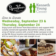 RoccoVino's Dine to Donate.png
