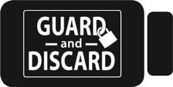 guard and discard.jpeg