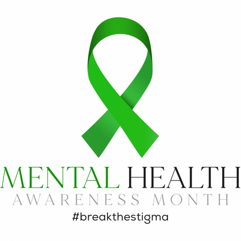 The Importance of Stopping Mental Health Stigma