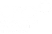CPYD White.png