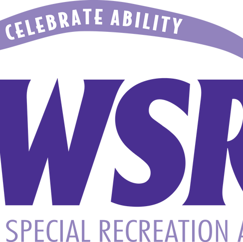 Looking for Special Recreation Opportunities? Check out Northwest Special Recreation Association!