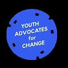YAC logo FY21 (1).png