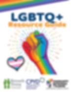 LGBTQ Resource Guide.png