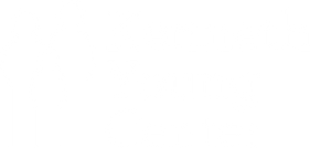 KYC_logo_white_website.png