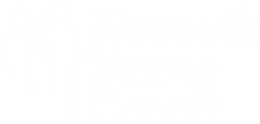 KYC_logo_white_website.png