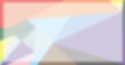 Screen Shot 2020-05-04 at 6.08.19 PM.png