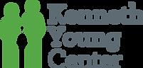 KYC-Logo-RGB.png