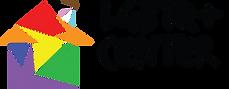 LGBTQ+Center_Logo_Native.png