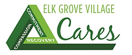 EG_Cares_Logo_at 11.27.03 AM.png