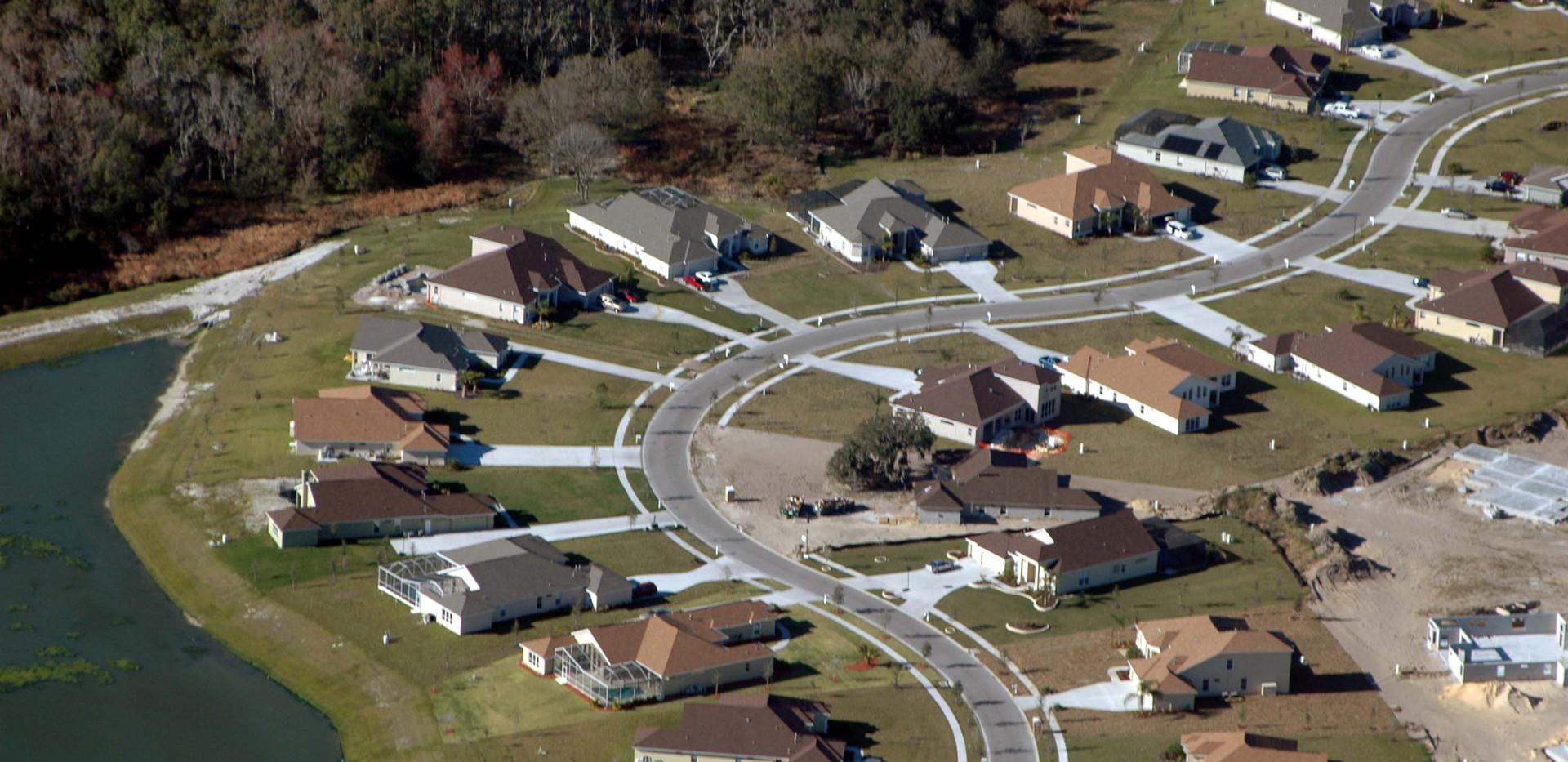 Creekside_Aerial_NW_Area.jpg