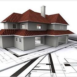architects.jpg