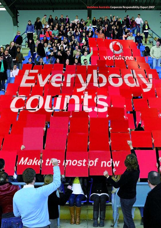Vodafone_Australia_CSR%202007%20FIRST%20