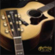 martin-guitars1.jpg