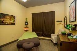Round Rock Massage