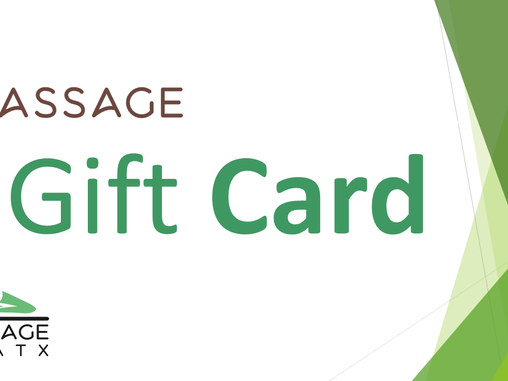 Finally - *Instant* Gift Cards!