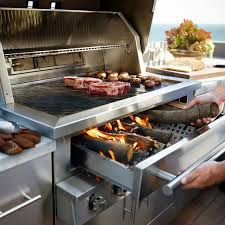 Grill Education Online