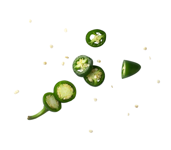Jalapeno Peppers.png