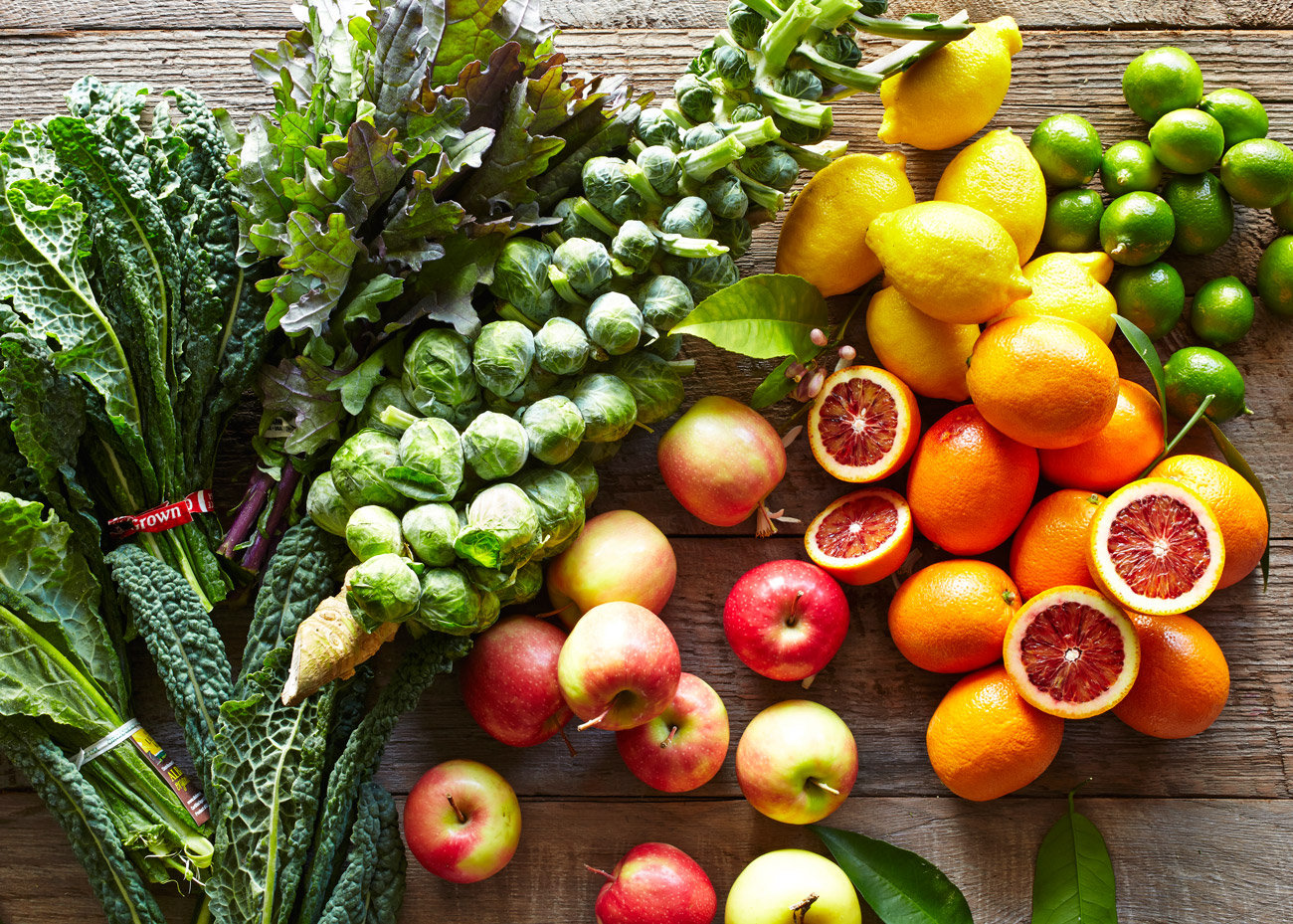 Nutritional Cooking Classes Online
