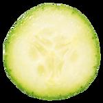 Cucumber Slice.png