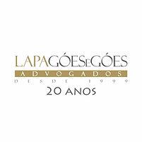 logo LGG 2.JPG