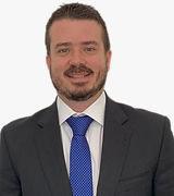 Joaquim Lapa