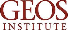Geos Institute Logo.JPG