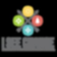 ISC_logo_dark3.png