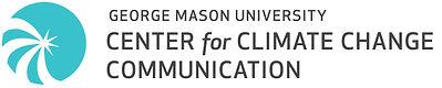 GMU-Logo-2.jpg