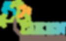LiKEN-logo.png