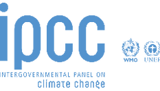Review Requested! IPCC Working Group II.