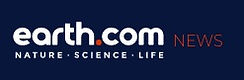 Earth_com_logo.jpg