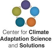 CCASS-logo-vertical (2018_02_02 19_43_58