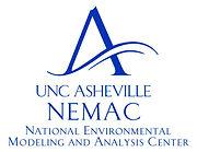 NEMAC Logo.jpg