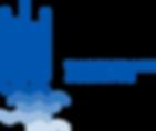 WA-Logo_TSS_RGB_DIGITAL.png