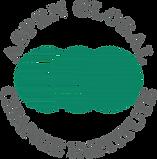 AGCI_Logo_vector1.png