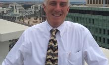 Dr. Mike Kuperberg Returns to Lead USGCRP