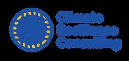 CRC_logo_RGB.png