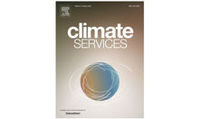 Next Generation Climate Services Model Proposed