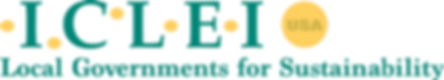 ICLEI USA logo png.png