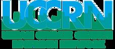 UCCRN-logo-1.png