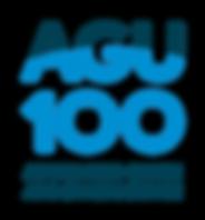 AGU100_logo_V-CMYK.png