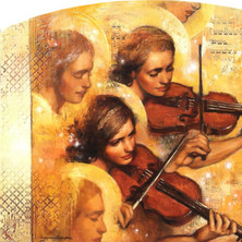 Heaven's Harmony