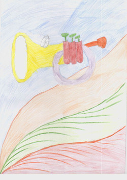 coloring instrument0022.jpg