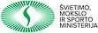ŠMSM_logotipas_spalvotas_LT-1024x402.png